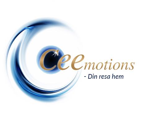 ceemotions.se